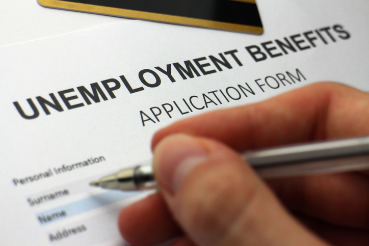 California Employer S Guide To The Basics Of Unemployment Law Hirschfeld Kraemer